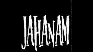 JAHANAM -OH TULKIYEM