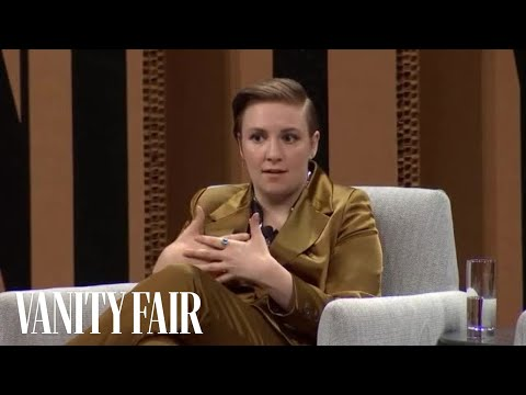 "Instagram's Kevin Systrom, Lena Dunham and Katie Couric on the Power of the ""Like"" Button-FULL"