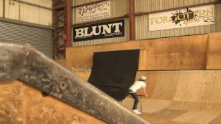 Brendon Smith Blunt Scooters Web Edit 2011