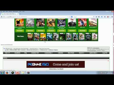 Tutorial Download And Play Xbox 360 Games And Dlc Without Jtag Ect