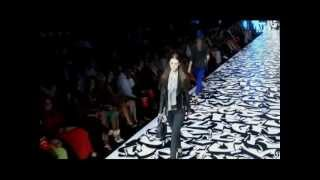 24. ANKARA FASHION WEEK - GUESS.mp4