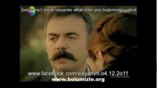 Ustura Kemal Oktay Kaynarca - Gönül Dağı 6. Bölüm Türkü (Orjinal Dizi Müziği)