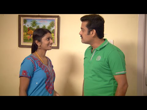 Deivamagal Episode 547, 16/02/15