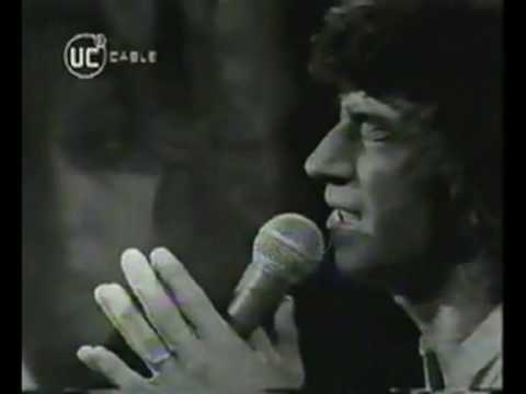 Albert Hammond - Si me amaras.wmv