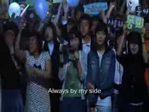Jang Geun Suk - Last Concert Doremifasolatido Ost 3 video