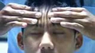 MIPI - Pijat Terapi Kepala