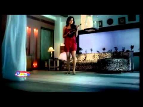 Woh Kisi Aur Kisi Aur Se - Agam Kumar Nigam - Phir Bewafai(2007) video