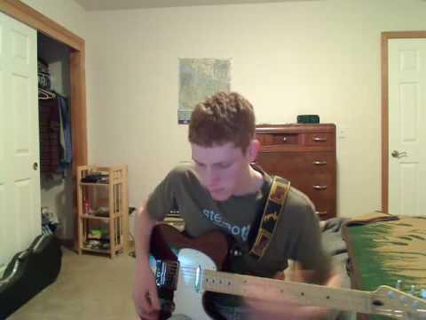 Egnater Rebel High Gain Guitar Wankage