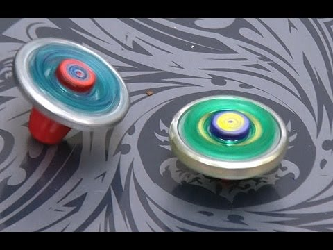 Beyblade Team Gangan Galaxy  X Team Star Breaker Battles Part 1 video