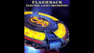 download lagu Electric Light Orchestra - Can't Get It Out Of gratis