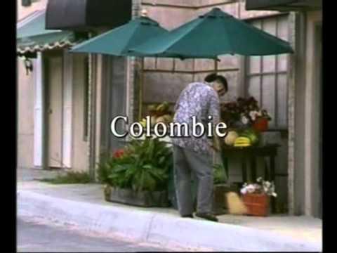 A l'attaque de Pablo Escobar