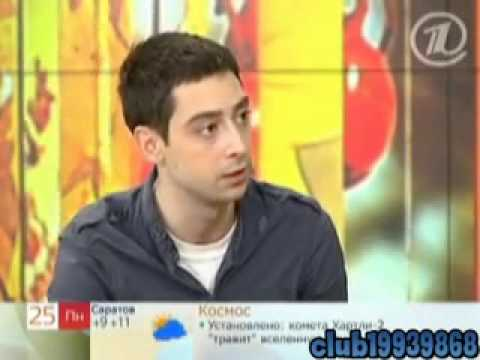 Интервью Налима.Побег 2010.mp4