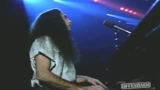 Watch Offenbach Mes Blues Passent Pu Dans Porte video