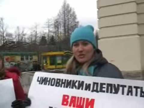 Проститутка иркутская область 1000 рублей за 1000 рублей