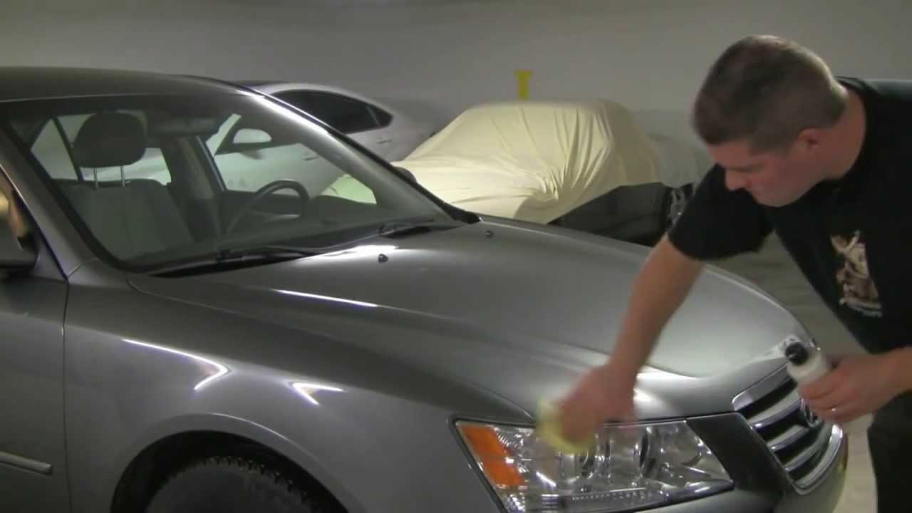 entretien esthetique voiture soins esth tiques pour voitures comment cirer une voiture by