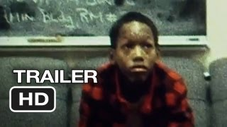 The Central Park Five (2012) - Official Trailer
