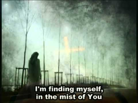 Word Of God Speak--mercyme  With Lyrics video