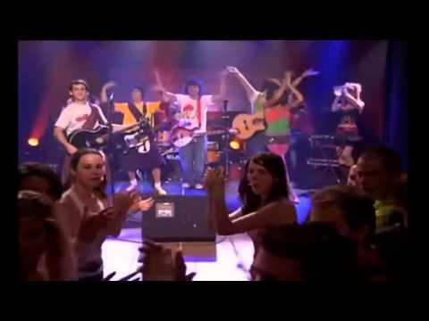 Fran Perea - Uno mбs uno son siete