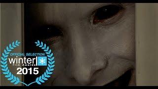 Cynthia -A short horror film HD