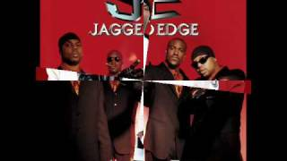 Watch Jagged Edge Slow Motion video