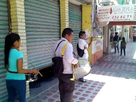 Buenos dias Ciudad Mante Tamaulipas.