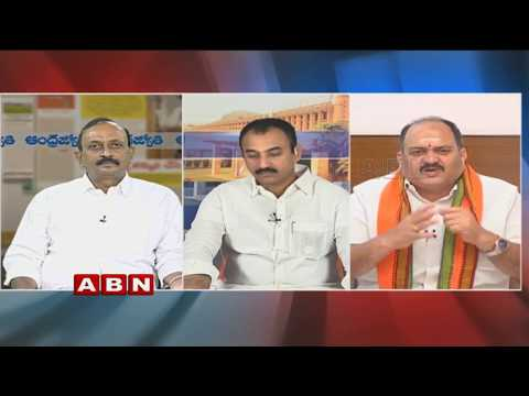 Debate on PM Modi announcements in His Independence day speech | Public Point | Part 1