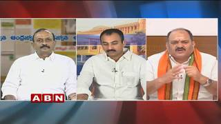 Debate On PM Modi Announcements In Independence Day Speech | Public Point | Part 1