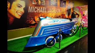 Amazing Volo Auto Museum Chicago - Slideshow