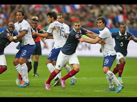 download lagu France - Portugal 2014 : 2-1 gratis