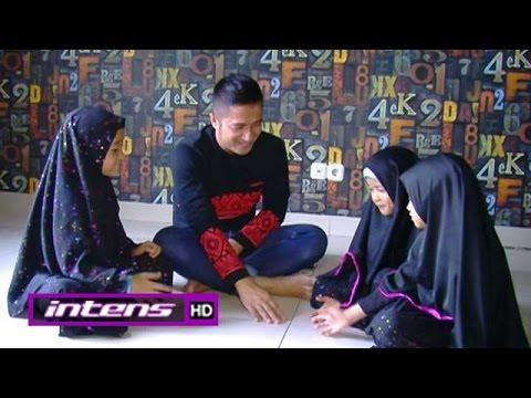 download lagu Keseruan Irfan Hakim Bermain Bersama Bua gratis
