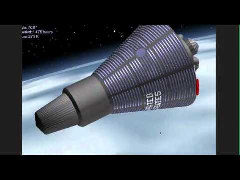 3D Astronomer Review Stargazing App