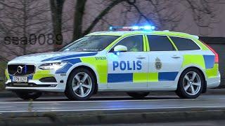 Stockholm porr homeparty sexleksaker