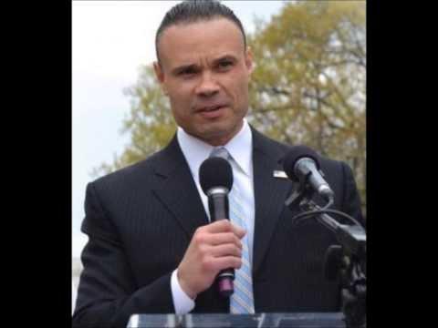 Former Secret Service Agent Dan Bongino: Obama Presidency is Worse Than You Think