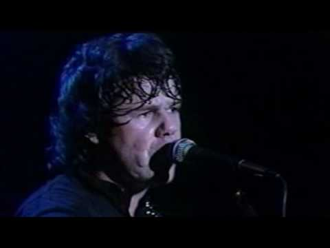 Gary Moore - Victims Of The Future