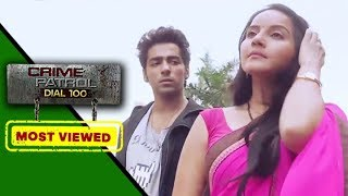 Best of Crime Patrol - Web of Greed