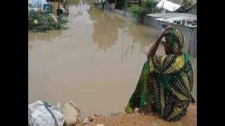 """إعصار """"مكونو"""" يقترب من السعودية بعد الصومال وعمان"""