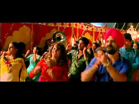 Jugni By Tenu Weds Menu Full Hd Video Song Rizwan Ansari video