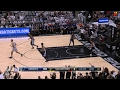 Highlights of San Antonio Spurs in win over Memphis Grizzlies, 4/15/2017
