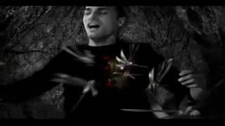 Papa Roach - Scars Official Music Video (Lyrics In Description)