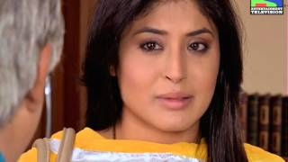 Kuch Toh Log Kahenge - Episode 225 - 28th August 2012