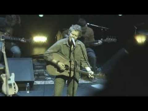 Glen Hansard - This Low