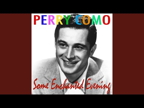 Perry Como - It