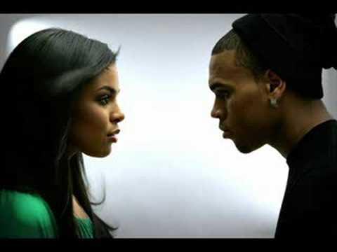 Chris Brown[acapella]. 76641 shouts