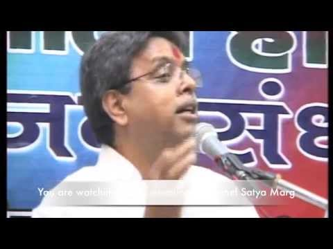 Holi Bhajan By Govind Bhargava Ji video