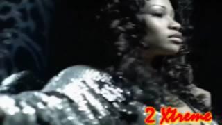 Vídeo 287 de Ne-Yo