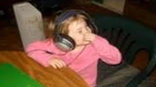 My True Story of When My Daughter Passed Away (Urmaker's Story)