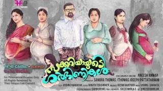 Zachariayude Garbhinikal - Veyil Chilla Remix (zachariyayude garbhinikal)  - Dj Bichu