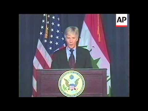 WRAP Al-Maliki orders halt to construction of wall, Baghdad reax, ADDS US Amb