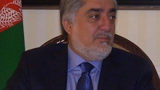 abdullah-admits-kunduz-residents-had-called-for-change