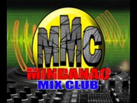 Disco Remix 2012 Nonstop 2012 Joke Boduts Dj Lloyd video